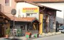 2. Снимка на Супер Маркет - Мечето