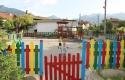 1. Снимка на детска площадка - Гроша