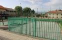 2. Снимка на детска площадка - циганското