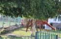 2. Снимка на детска площадка - Блатото