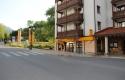 2. Снимка на Банка Пиреос