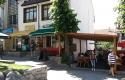 Ресторант Канчето