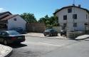 Паркинг на Община Банско