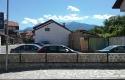 3. Снимка на Паркинг на Община Банско