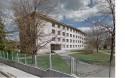 1. Снимка на Професионална Гимназия по Селско Стопанство и Туризъм гр. Банско
