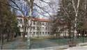 Професионална Лесотехническа Гимназия
