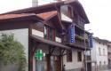 Аптеки в Банско  - Аптека на ул. Отец Паисий