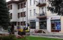 Банкомат ПИБ офис център