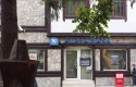 Банкомат Алфа Банк