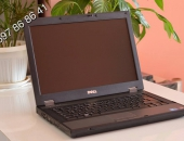Лаптоп DELL LATITUDE E5410 Intel Core i5 460M 4GB RAM