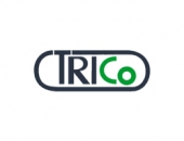 Socks manufacturing from Trico Socks Bulgaria