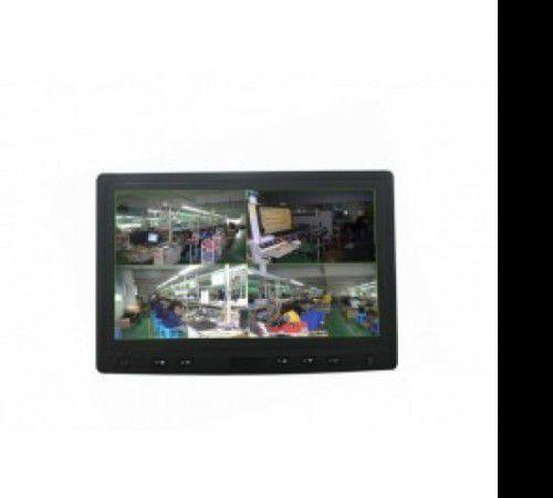 ПРОДАВАМ DVR Combo 1204 Комплект система за видеонаблюдени