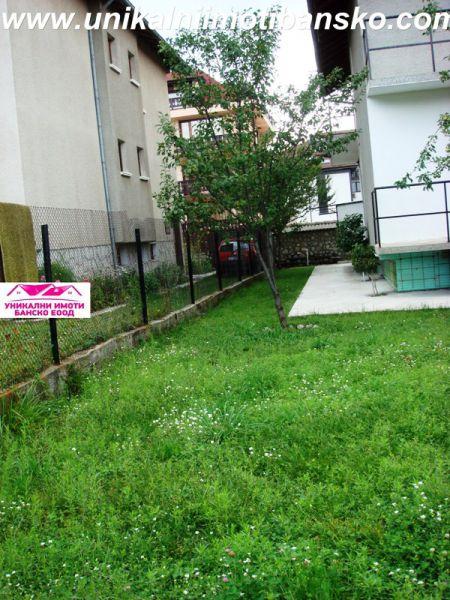 2. Снимка на Къща за продажба
