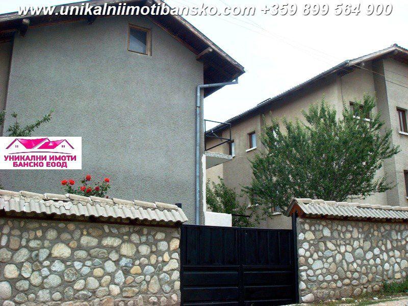 6. Снимка на Къща за продажба