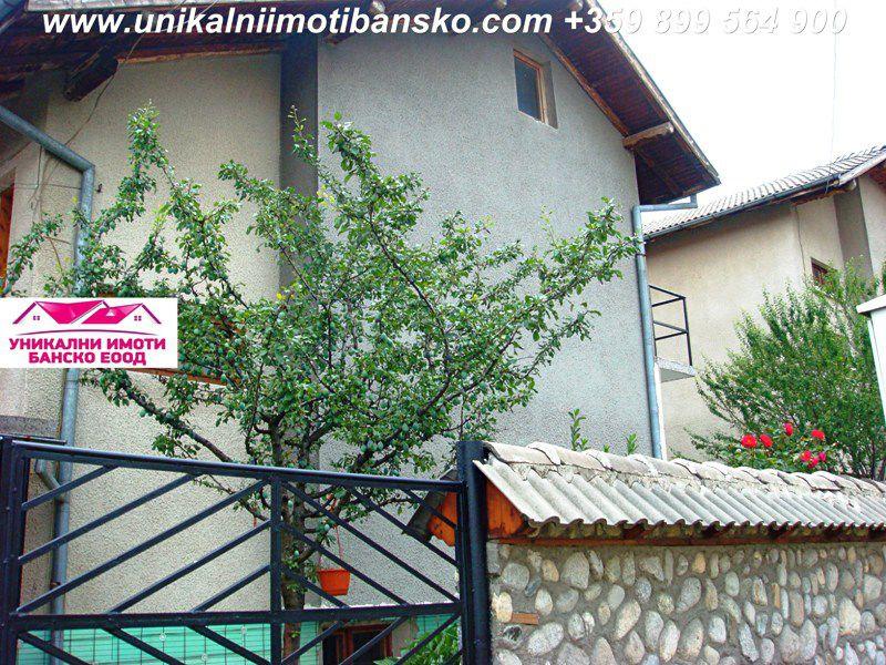 4. Снимка на Къща за продажба