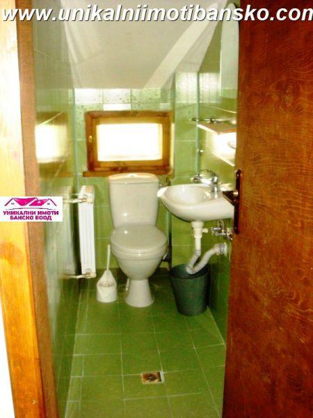 10. Снимка на Къща за продажба