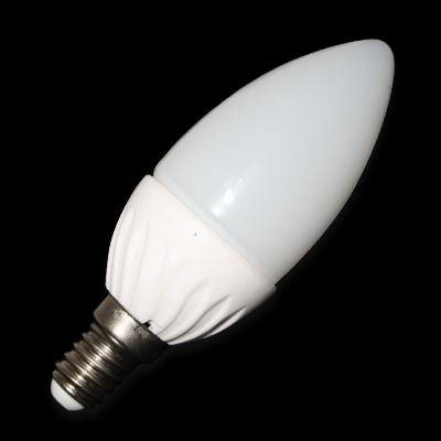 1. Снимка на LED Осветление на достъпни цени