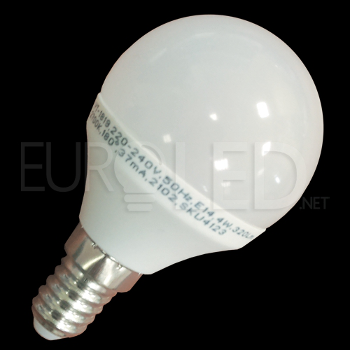 2. Снимка на LED Осветление на достъпни цени