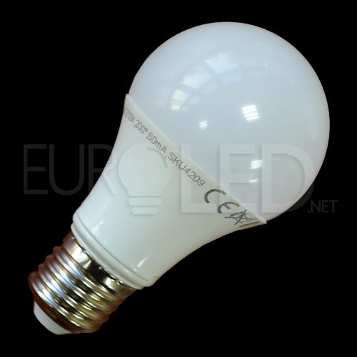 3. Снимка на LED Осветление на достъпни цени