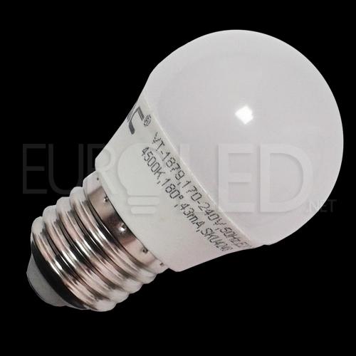 5. Снимка на LED Осветление на достъпни цени