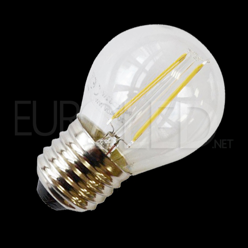 6. Снимка на LED Осветление на достъпни цени