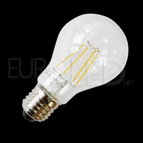 7. Снимка на LED Осветление на достъпни цени
