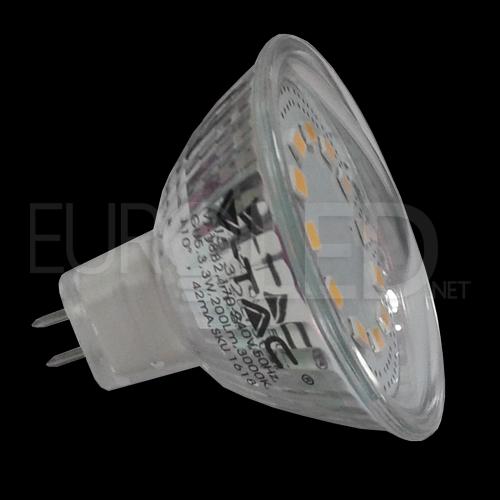 8. Снимка на LED Осветление на достъпни цени