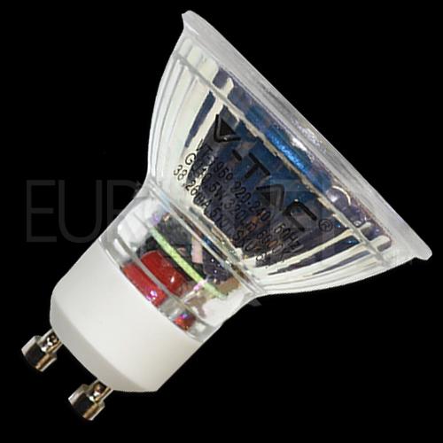 9. Снимка на LED Осветление на достъпни цени
