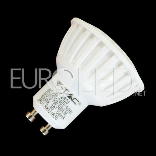 10. Снимка на LED Осветление на достъпни цени