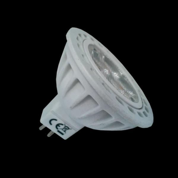 11. Снимка на LED Осветление на достъпни цени