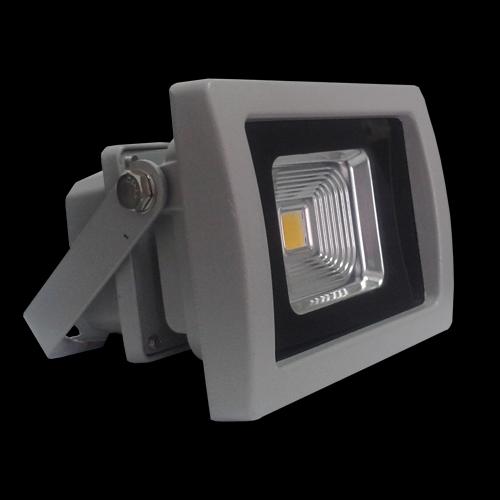 12. Снимка на LED Осветление на достъпни цени