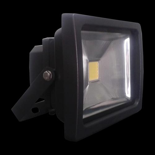 13. Снимка на LED Осветление на достъпни цени