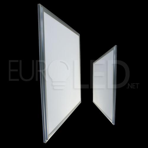 14. Снимка на LED Осветление на достъпни цени