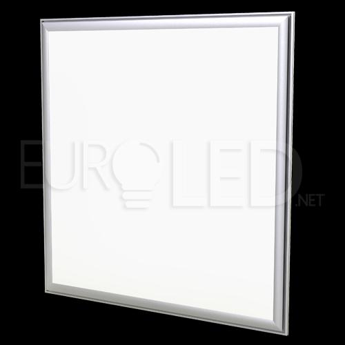16. Снимка на LED Осветление на достъпни цени