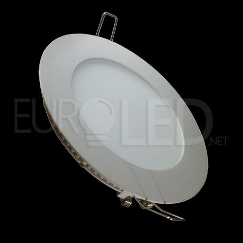 17. Снимка на LED Осветление на достъпни цени