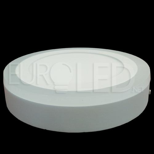 18. Снимка на LED Осветление на достъпни цени