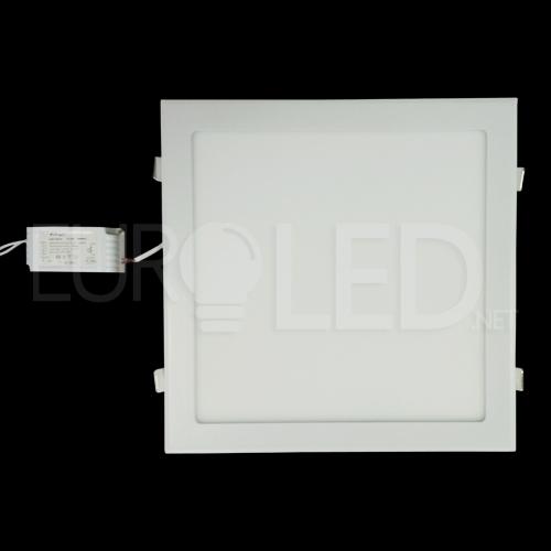 19. Снимка на LED Осветление на достъпни цени