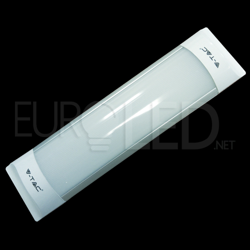 21. Снимка на LED Осветление на достъпни цени
