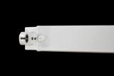 23. Снимка на LED Осветление на достъпни цени