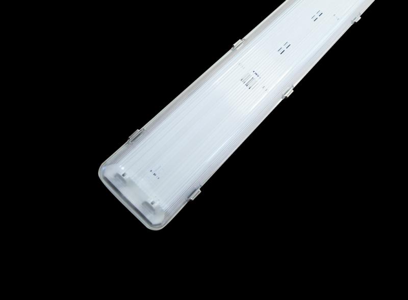 24. Снимка на LED Осветление на достъпни цени