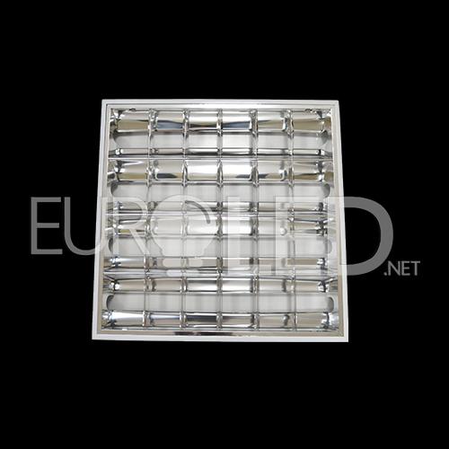 25. Снимка на LED Осветление на достъпни цени