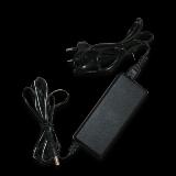 27. Снимка на LED Осветление на достъпни цени