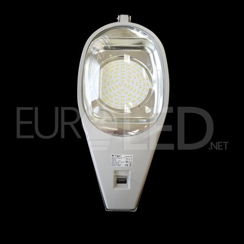 30. Снимка на LED Осветление на достъпни цени