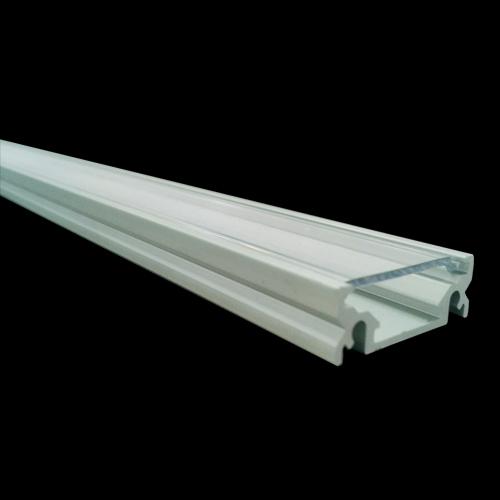 32. Снимка на LED Осветление на достъпни цени