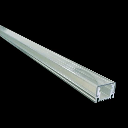 33. Снимка на LED Осветление на достъпни цени