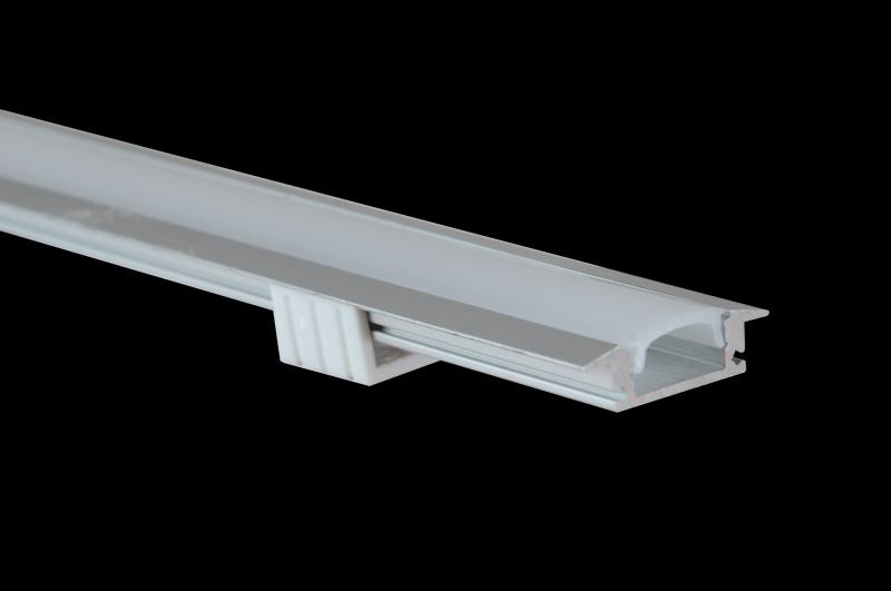 34. Снимка на LED Осветление на достъпни цени
