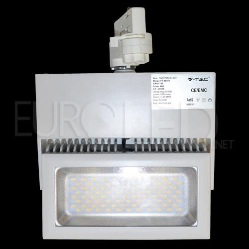 37. Снимка на LED Осветление на достъпни цени