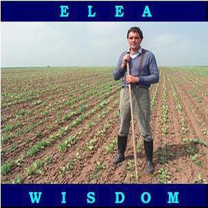 1. Снимка на Лицензирани курсове за земеделски производители