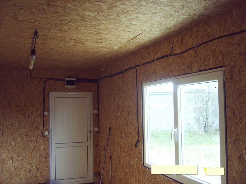 2. Снимка на Жилищен контейнер фургон