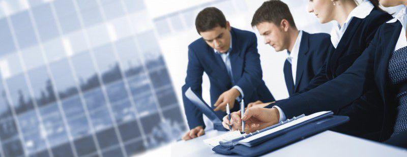 Продажба на Бизнес - Бизнес Активи